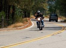 Friendship Ride August 2, 2014